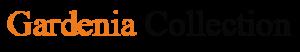 Gardenia Collection